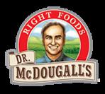 Dr. McDougall's