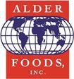 Alder Foods